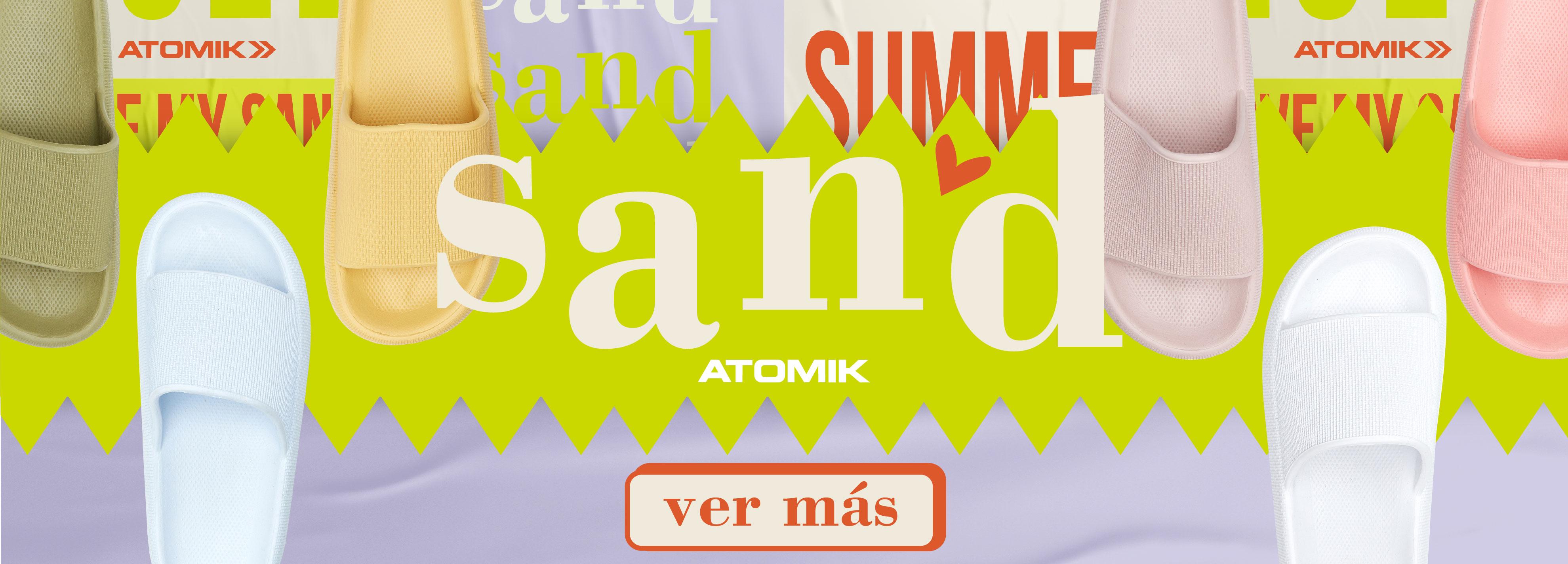 Banner-Casual-Mehr-Desktop.jpg